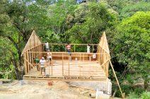 2016-Honduras-Project-17