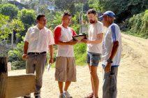 2016-Honduras-Project-2