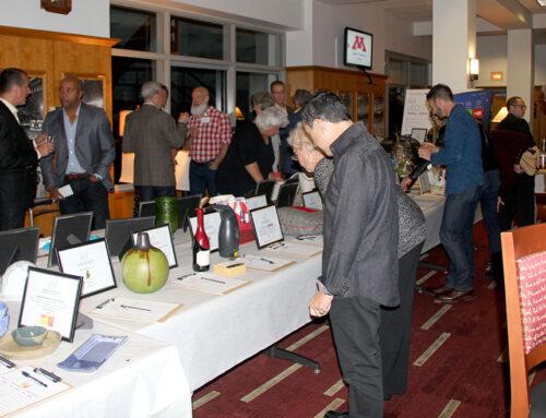 2016 Fundraiser Photos